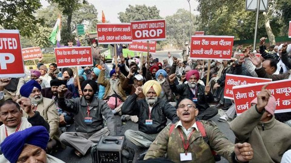 Assembly election results,Ex-servicemen votes,Surgical strikes
