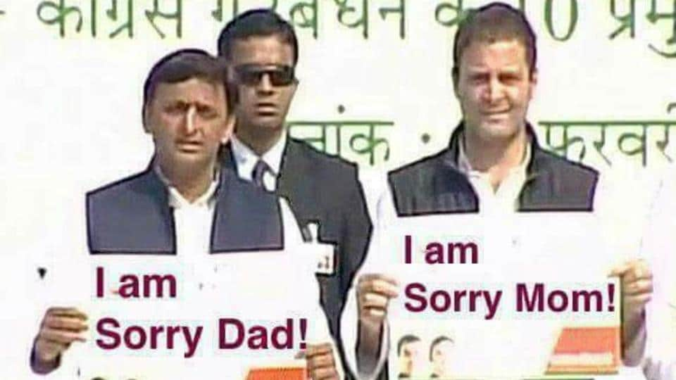 Assembly Elections,Assembly Elections 2017,Election Memes