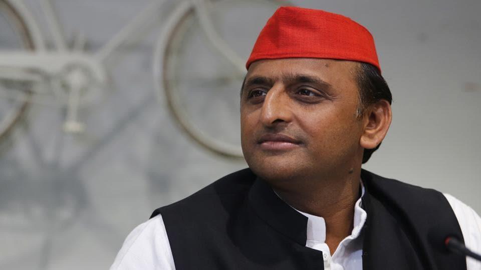 Akhilesh Yadav,Uttar Pradesh,CM