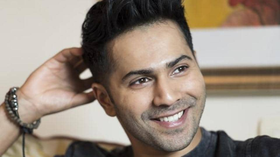 Varun Dhawan says due to extreme exposure on social media there is no 'mystery' about the celebrities.