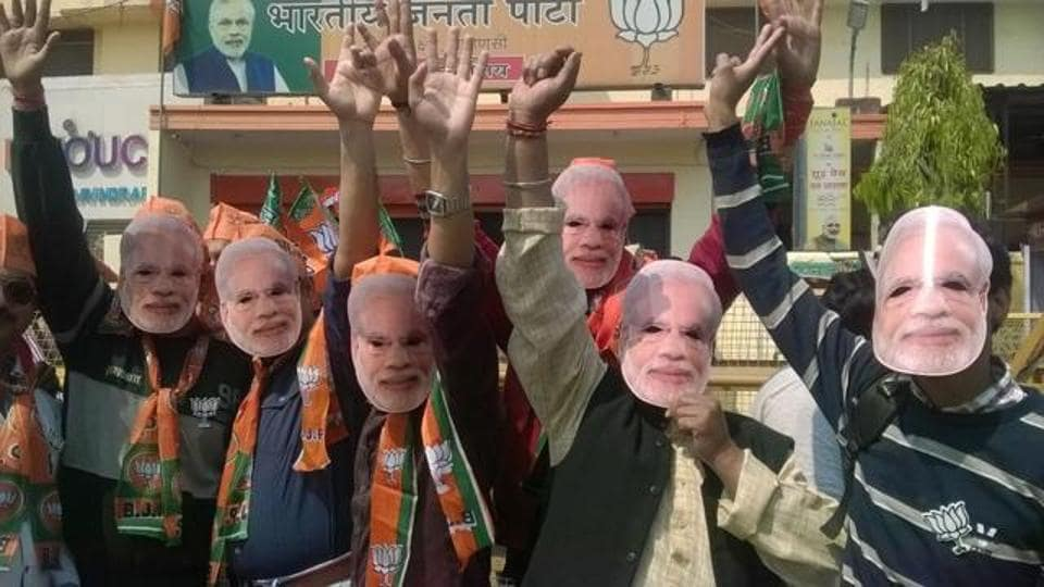 UP Election,Assembly Eelctions,UP Result