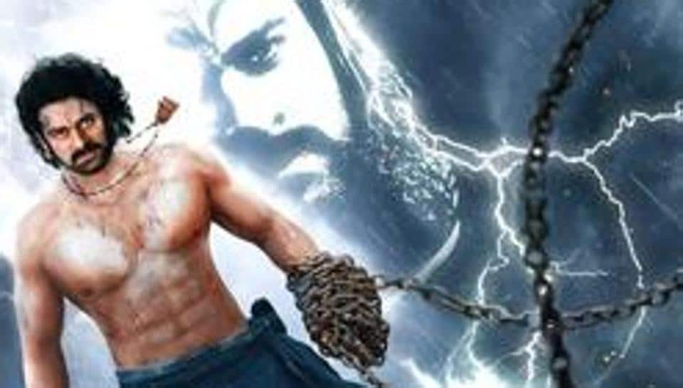 Baahubali 2 hits the screens on April 28, 2017.