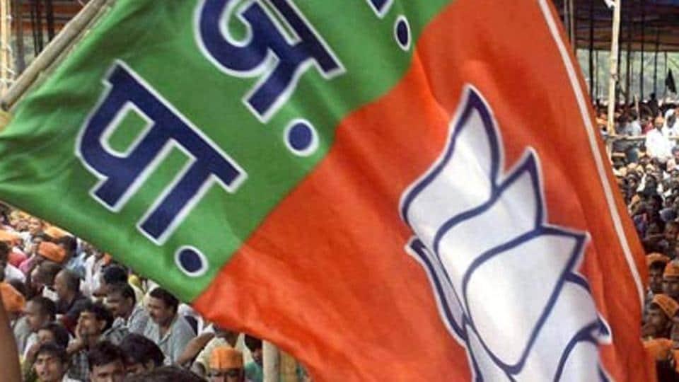 Odisha,Odisha BJP,Basant Panda