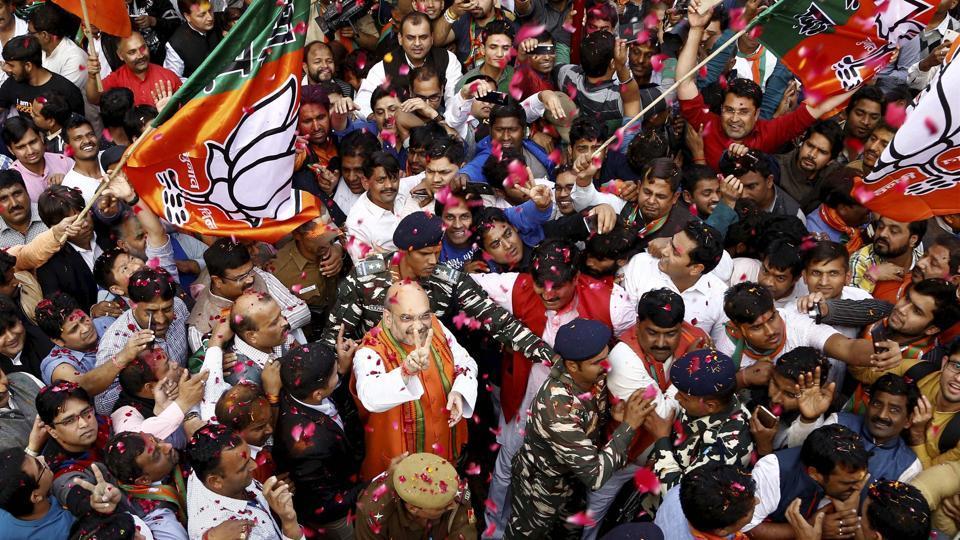 Uttar Pradesh,Uttarakhand,Uttar Pradesh election