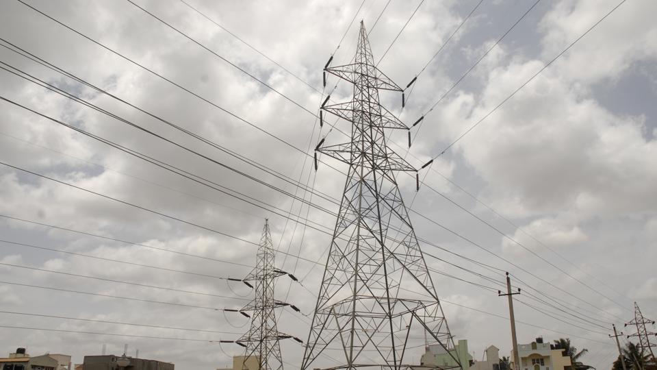CAG,DERC,Delhi Electricity Regulatory Commission