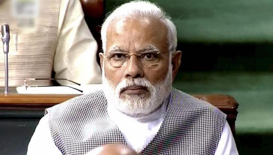 Prime Minister Narendra Modi is known to spring surprises. It is possible he might pick a candidate few would have considered a frontrunner.