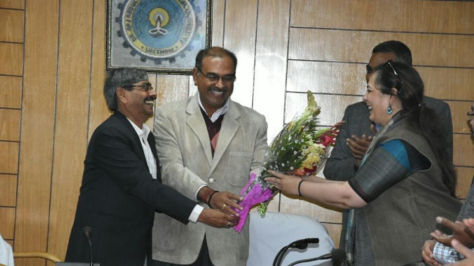 The administration of Dr Abdul Kalam Technical University is planning to introduce new norms.