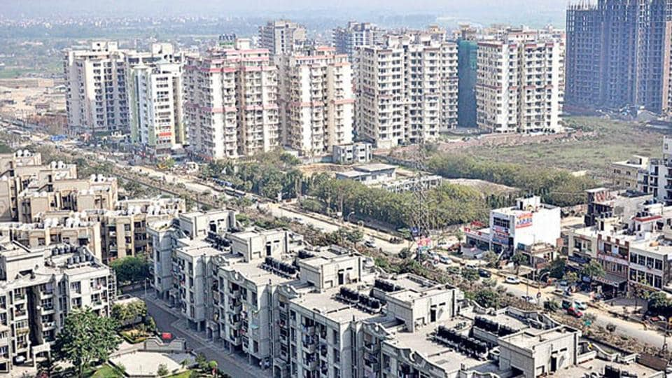 A hike in property prices is not expected soon in cities that have been given the smart tag.