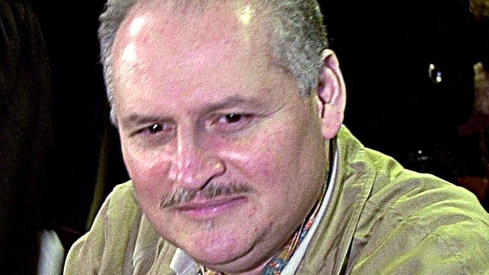 Carlos the Jackal,1974 Paris attack,Ilyich Ramirez Sanchez