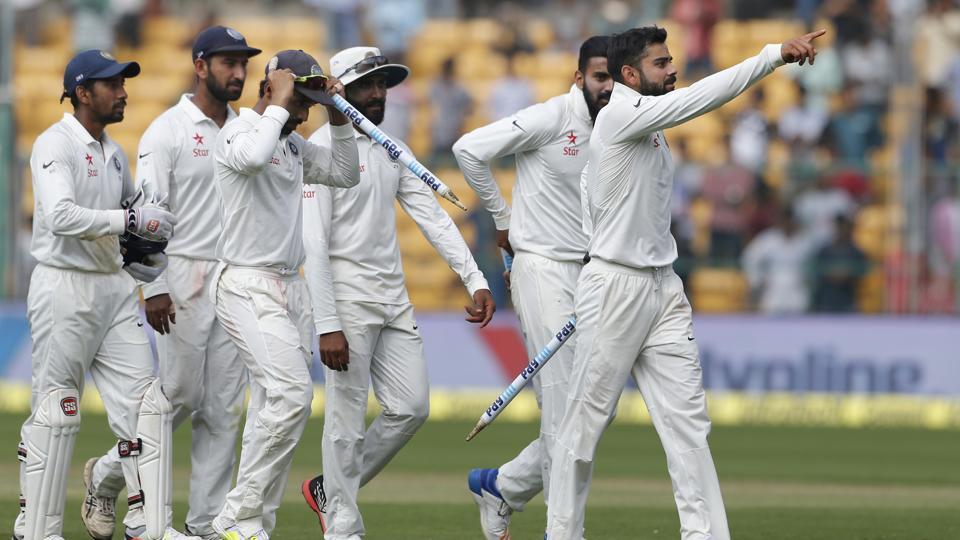 Virat Kohli,India vs Australia,India national cricket team