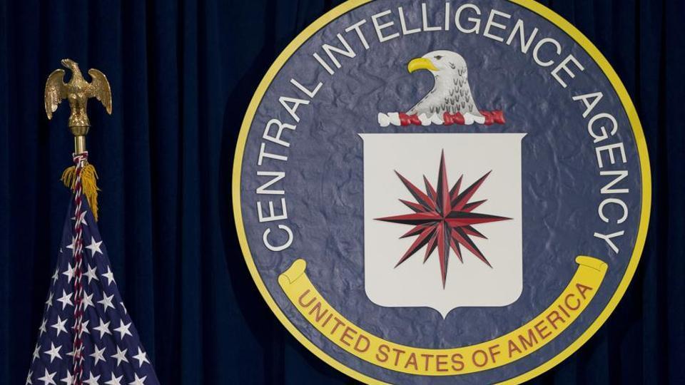 WikiLeaks,CIA files,US intelligence