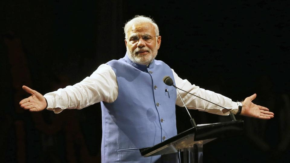 Narendra Modi,Assembly Elections,UP Elections 2017