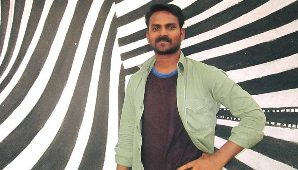 Muthukrishnan Jeevanantham alias Krish, a 27-year old Dalit research scholar of Jawaharlal Nehru University (JNU) allegedly committed suicide in New Delhi on Monday evening.