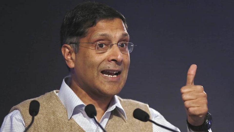 bank,npa,Arvind Subramanian