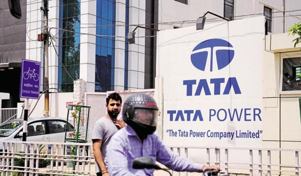 Tata Power Solar today said it has expanded the capacity of its cell and module manufacturing facility in Bengaluru.