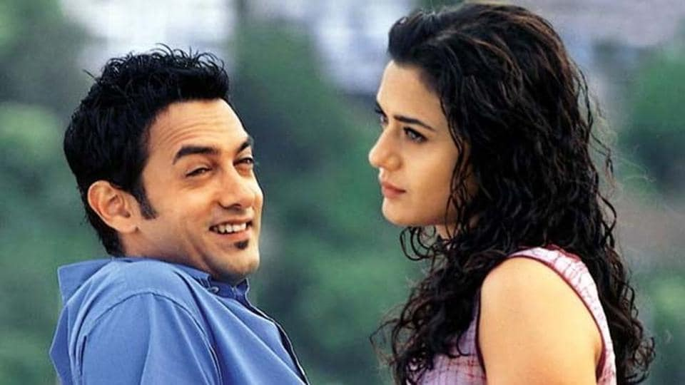Dil Chahta Hai released a few months after Lagaan and changed Bollywood forever.