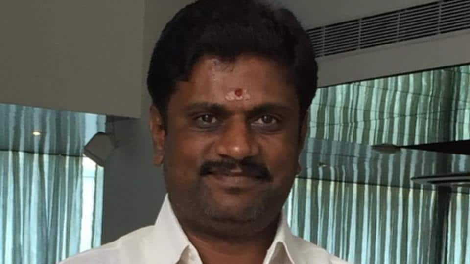 BJP leader hacked to death in rural Bengaluru district