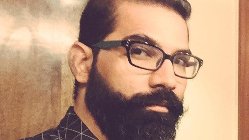 Arunabh Kumar,TVF,The Viral Fever