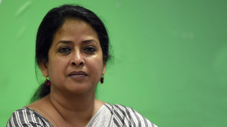 Delhi Pradesh Congress Committee chief spokesperson Sharmistha Mukherjee told HT that the list of the candidates for MCD election has almost been finalised and will be out anytime soon.