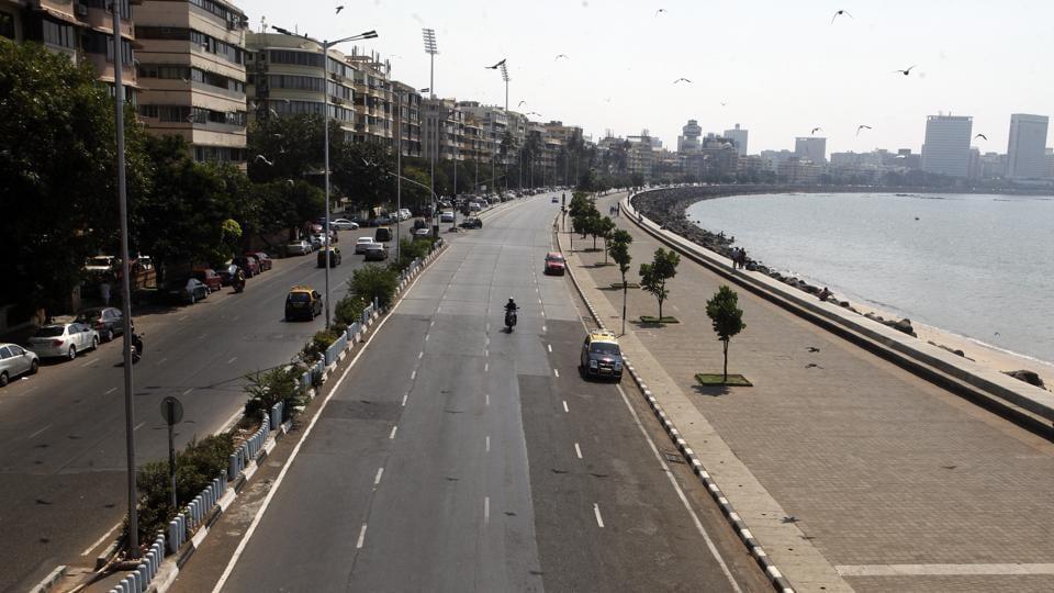 South Mumbai,SoBo,Crime in SoBo