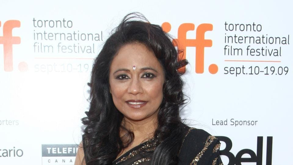 Actor Seema Biswas is longing to return to stage in the Capital.