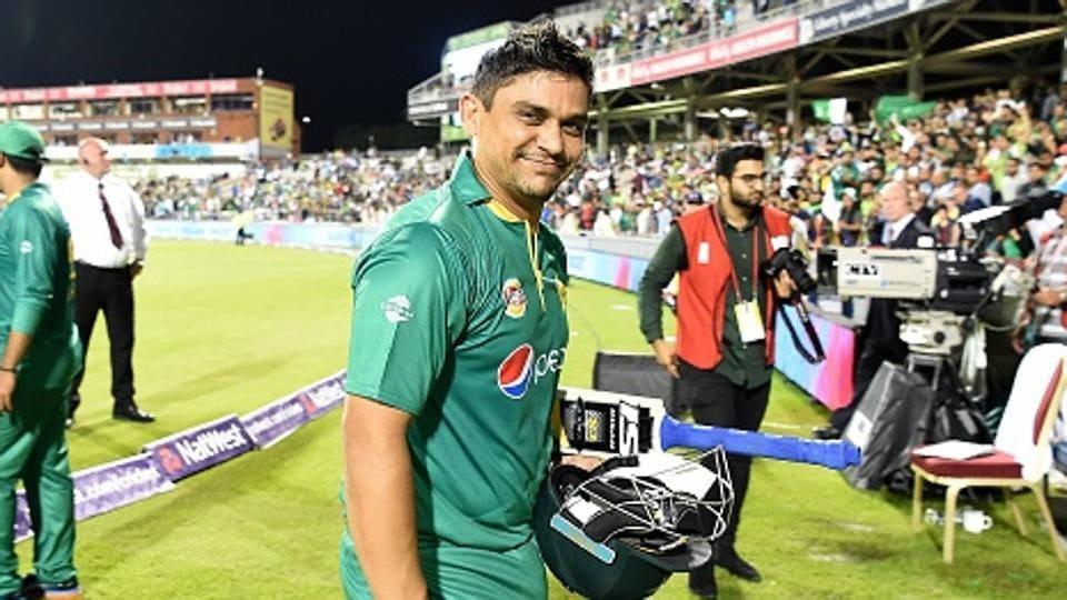 PSL,Pakistan Super League,Sharjeel Khan