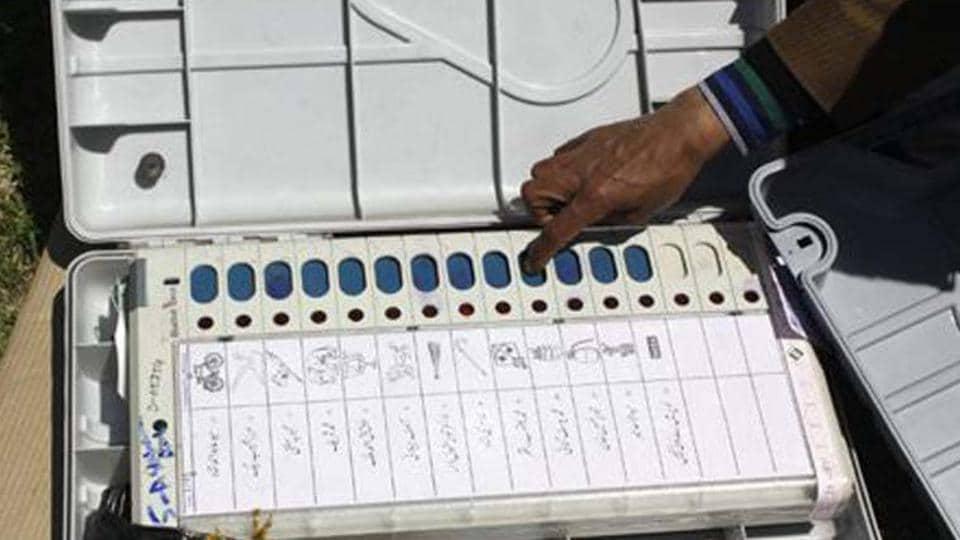 Assembly polls 2017,Wealthiest Candidates,Uttar Pradesh