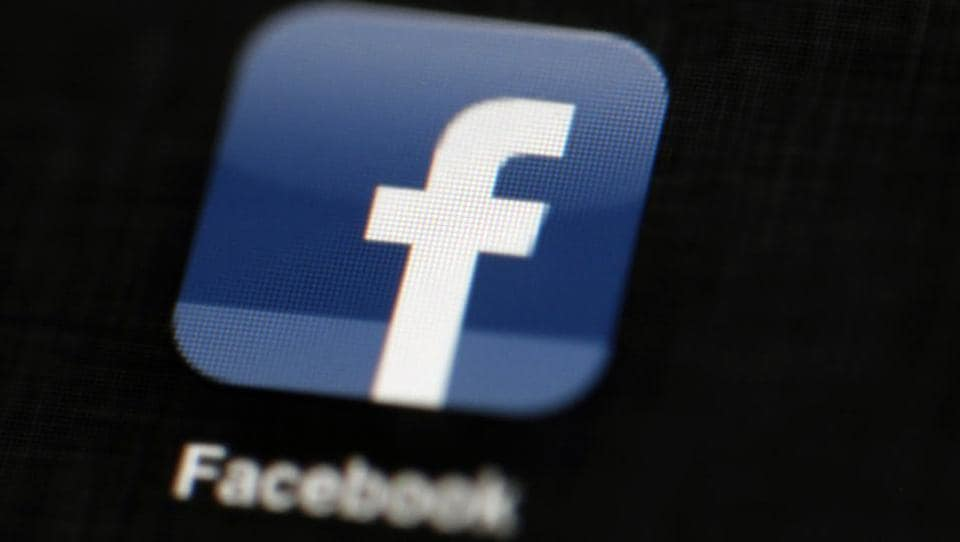Facebook says it is prohibiting developers from using the massive amount of data it collects on users for surveillance. This includes using such data to monitor activists and protesters.