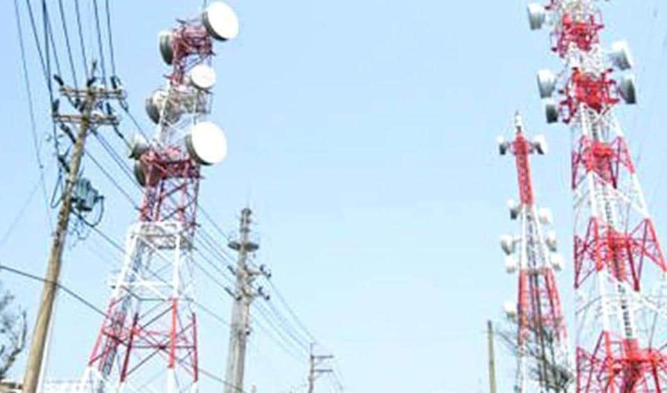 Telecom regulator TRAI today stressed the need to identify bottlenecks that make the functioning of telecom business difficult in India and listed out processes such as licence acquisition, spectrum allotment and mergers that can be reviewed.