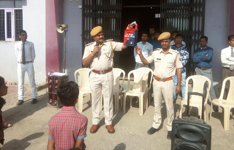 Mann Ki Baat,Narendra Modi,Rajasthan