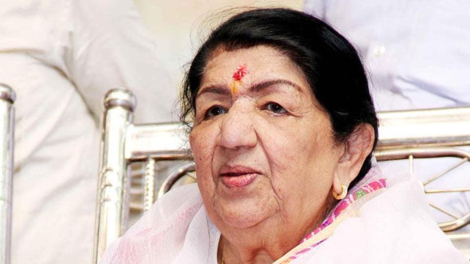 Lata Mangeshkar,Nightingale of India,Hindi film music