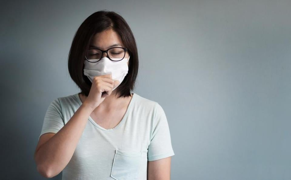 Vitamin B supplement can potentially reduce the harmful impact of particulate matter on human body, claim researchers.