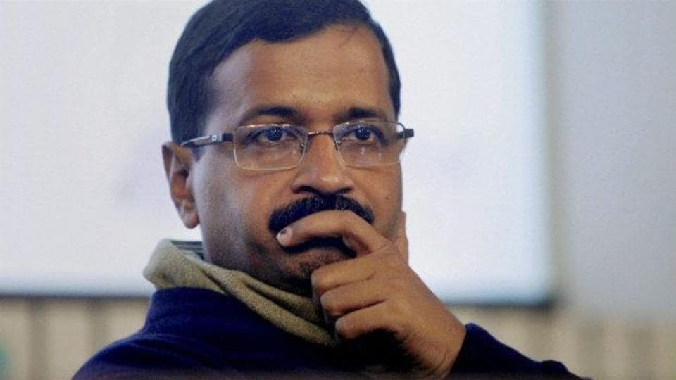 National convener and Delhi chief minister Arvind Kejriwal will meet party leaders, including those from the state, to discuss the results on Wednesday.