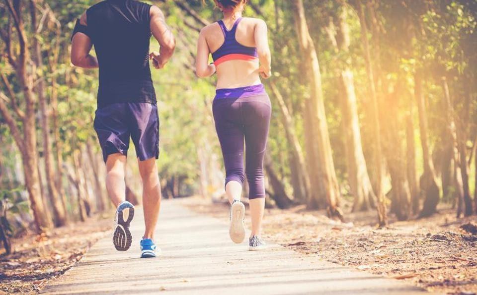 Best Playlist For Runners,Best Running Playlist,Jogging Tracks