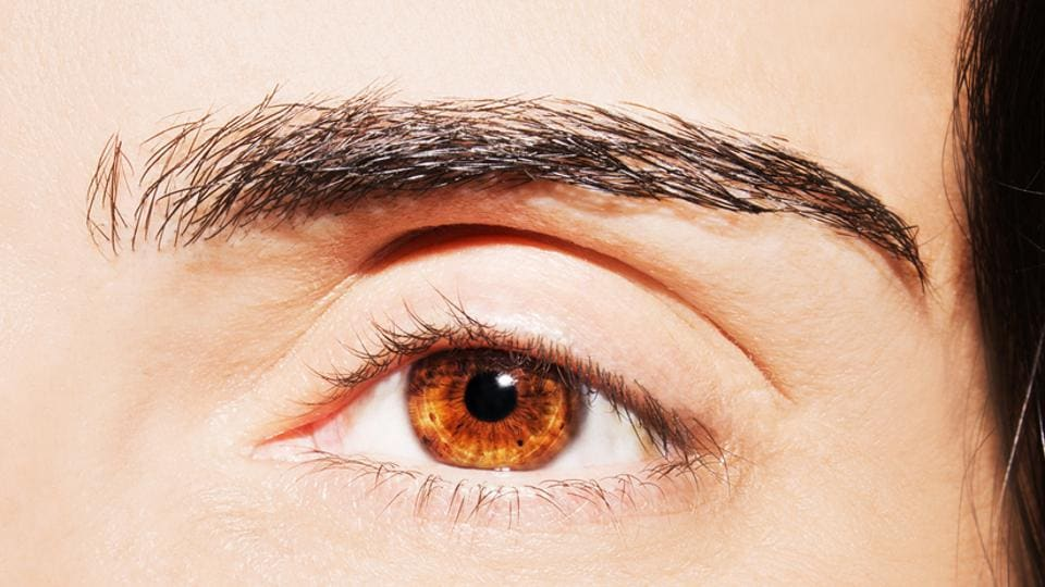 The new eye implant uses arrays of silicon nanowires that sense light and electrically stimulate the retina.