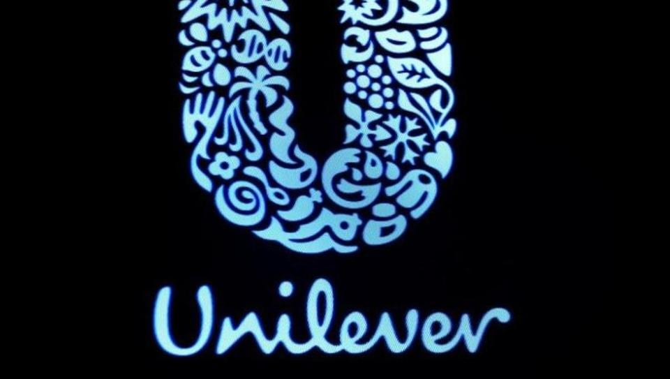 Unilever,acquisition,share buyback
