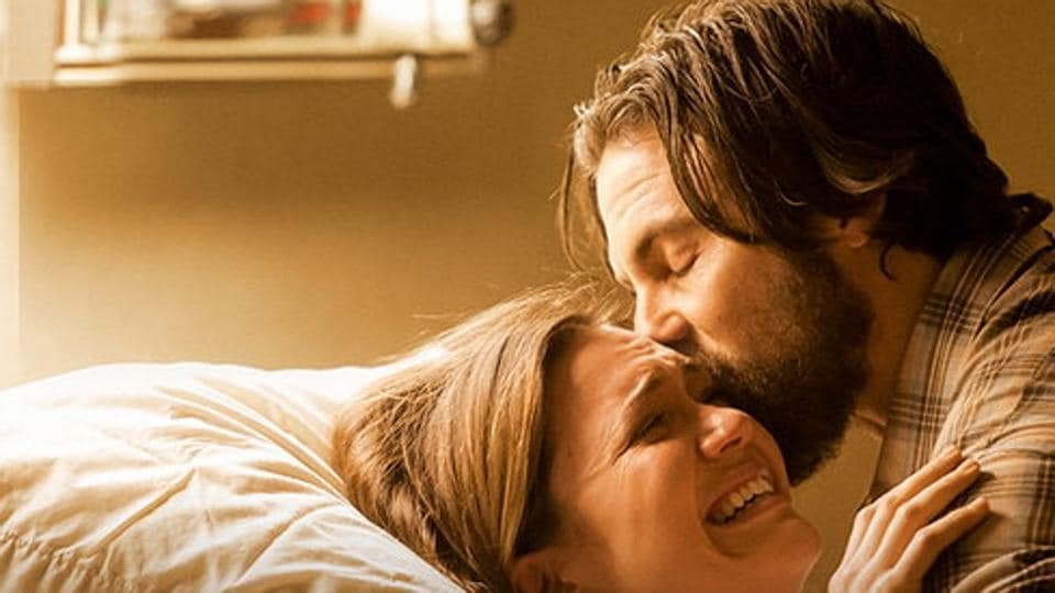 This is Us has been renewed for two more seasons.