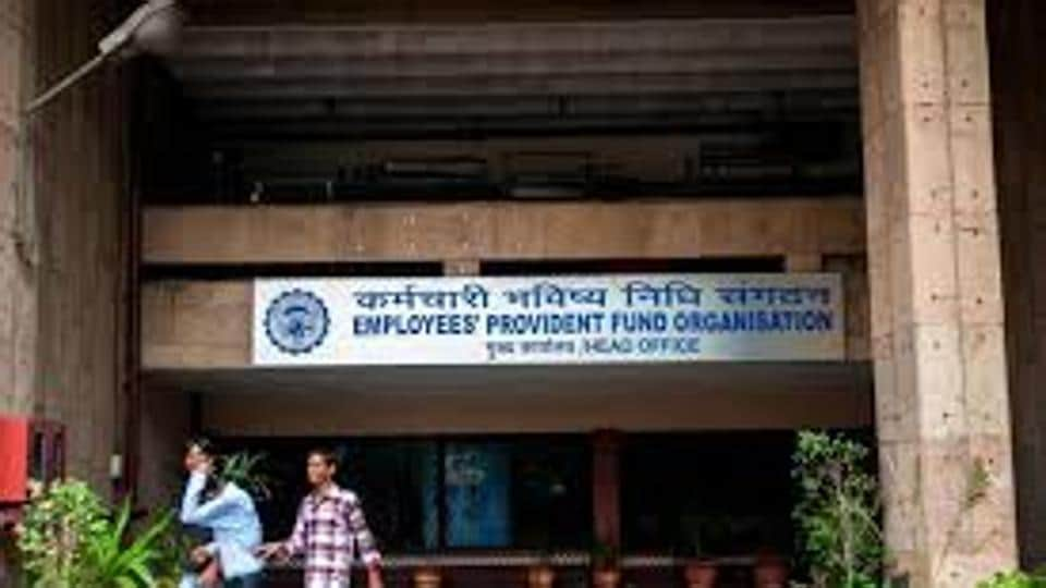 Pension fund body Employees' Provident Fund Organisation (EPFO) has called a meeting on March 30 to consider investing up to 15% of its money in stock market, in a bid to get higher returns for investments.