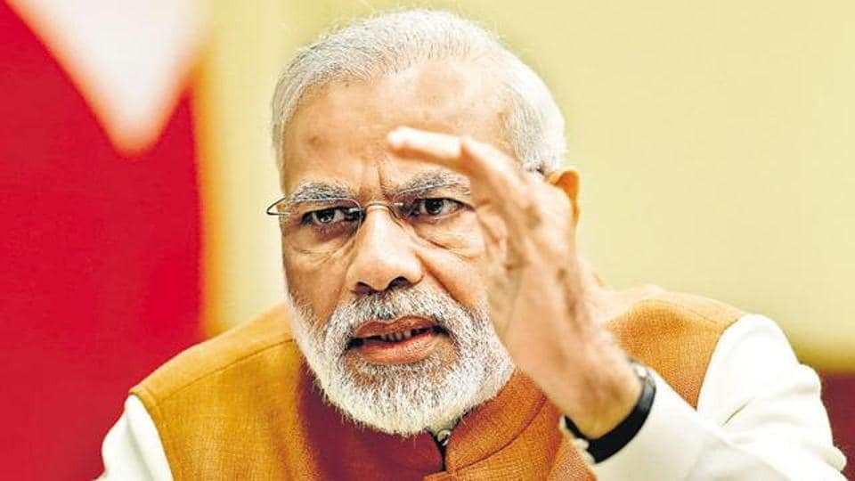 Narendra Modi,World Consumer Rights Day,digital payment