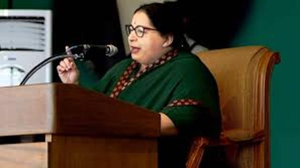 Tamil Nadu's ruling AIADMK and the DMK on Wednesday announced their candidates for the April 12 by-election for the Radhakrishnan Nagar assembly constituency.