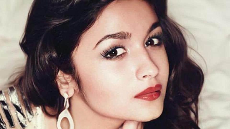 Alia Bhatt Birthday,Alia Bhatt,Alia Birthday