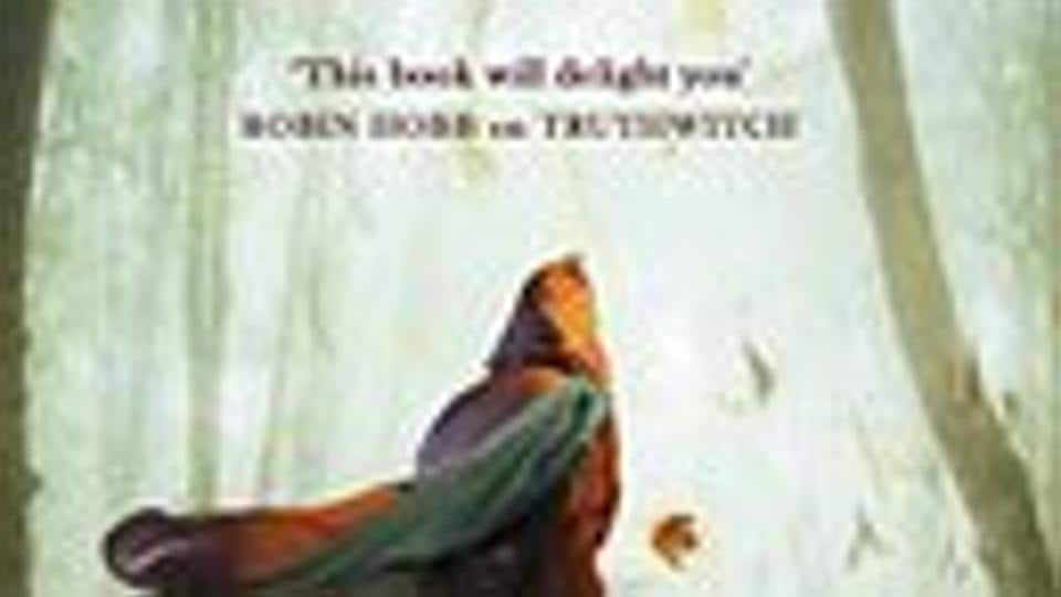 Windwitch,Truthwitch,Susan Dennard