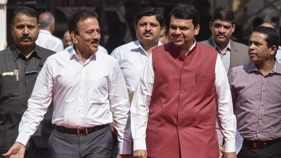 Devendra Fadnavis is likely to make a statement in the legislature on Thursday, declaring the state government's stand on the issue of loan waivers for Maharashtra's farmers.