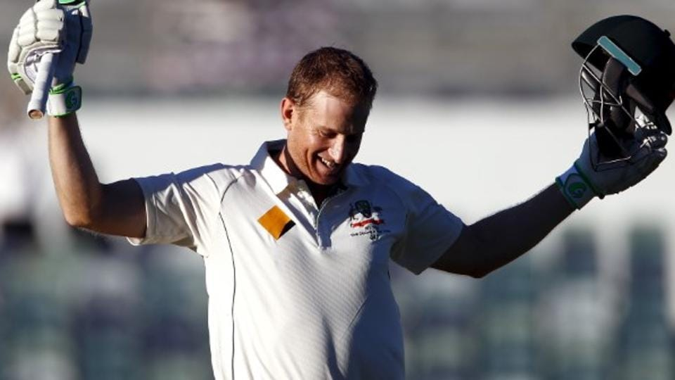 Adam Voges and Xavier Doherty announced their retirement from international cricket.