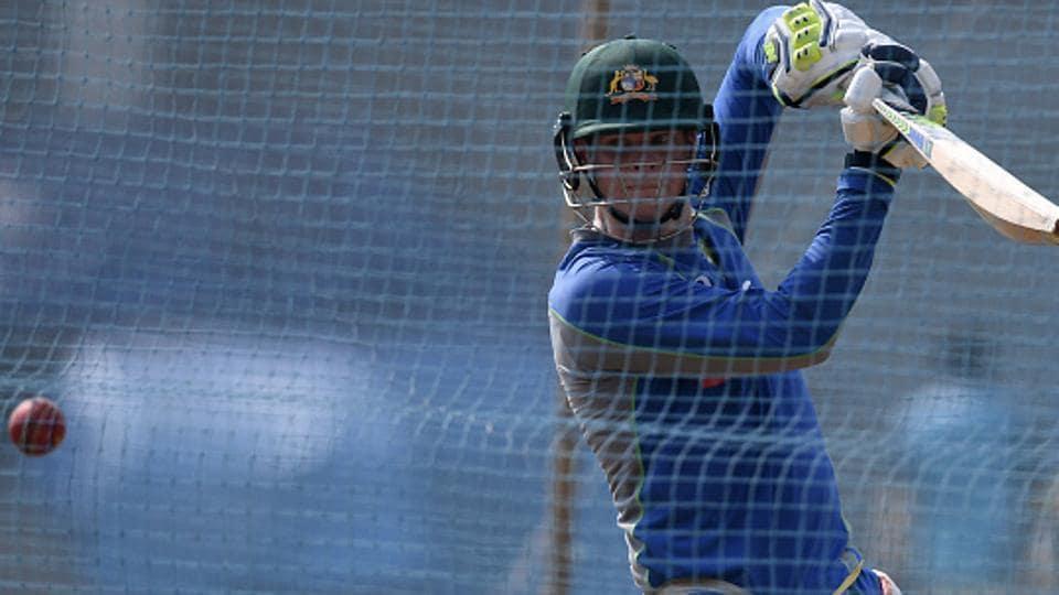 India vs Australia,Ranchi Test,Bangalore Test