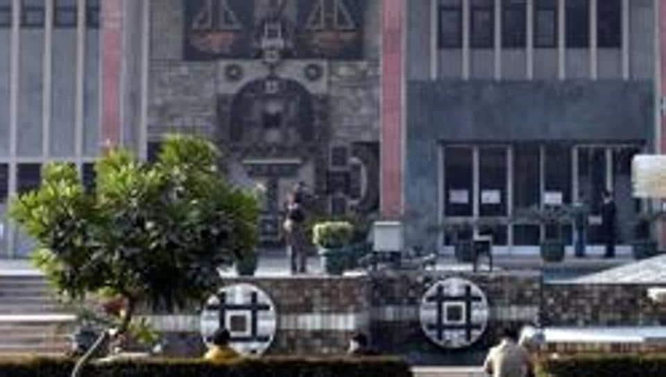 Delhi Court,2015 nepal earthquake,Rape case
