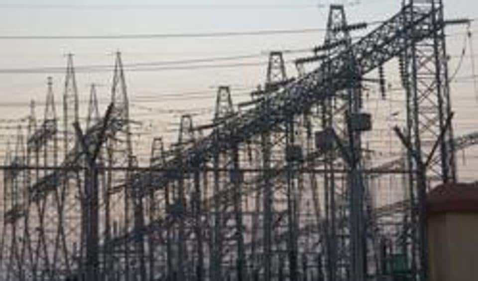 NTPC has threatened to suspend supply of electricity to the Delhi discoms if they fail to clear dues of Rs 239 crore.
