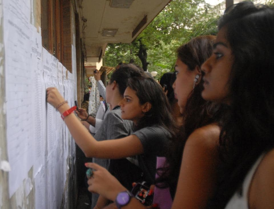 The students of non-state boards are worried that the education department's decision will make dampen their chances of getting into colleges of their choice and tilt the field in favour of SSC, HSC students.