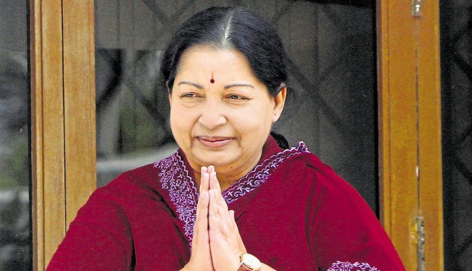 Tamil Nadu,By-election,AIADMK