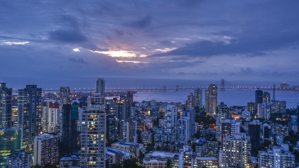 Mumbai,Mumbai crime,Crime